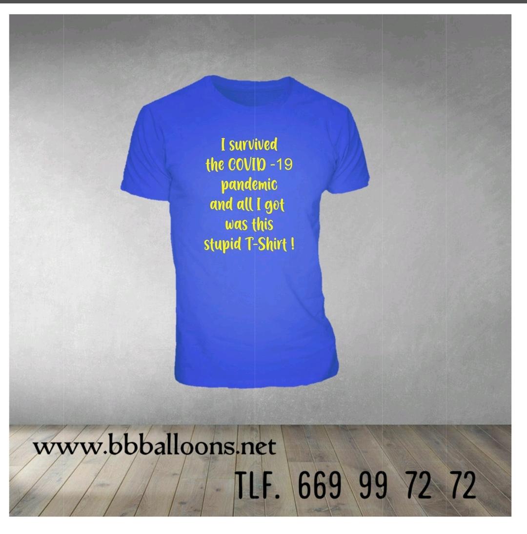 tshirt printing benidorm