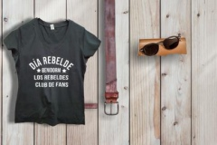 camisetas benidorm